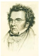 Schubert recordings