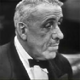 Poulenc recordings